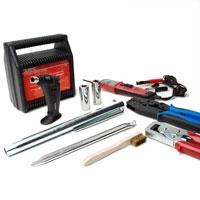 Spark Plug Tools